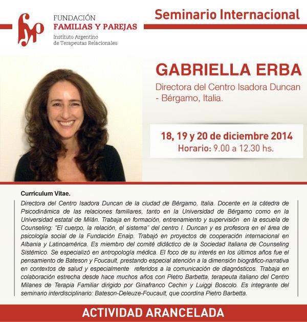 Jornada-20141218_home